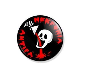 nekronia-logo